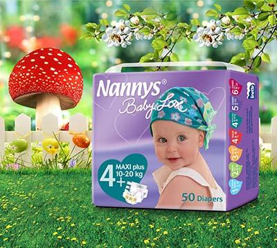 ta-dan-Nannys-Maxi-xl