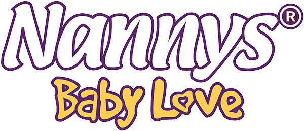 ta-giay-nannys-baby-love