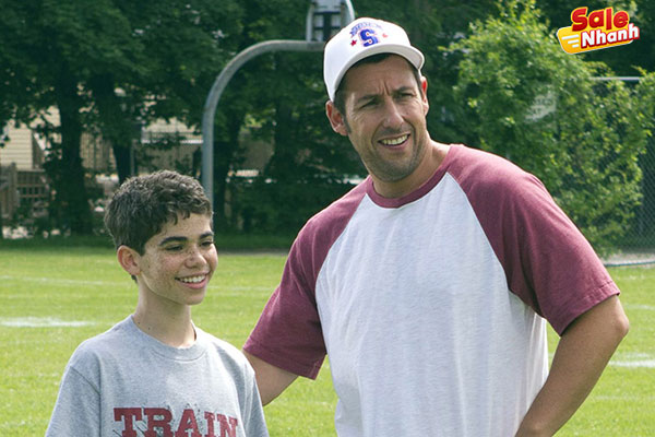Grown-Ups-Adam-Sandler