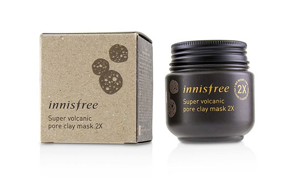 danh-gia-review-Innisfree-Super-Volcanic-Pore-Clay-Mask-2X.jpg