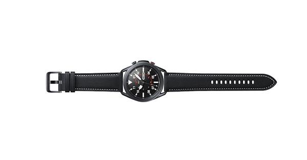 màn hình samsung galaxy watch 3