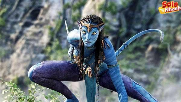 phim-Avatar