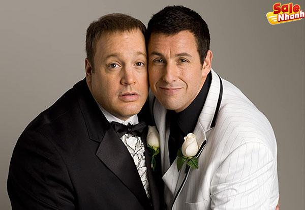 Phim hôn nhân đồng tính
