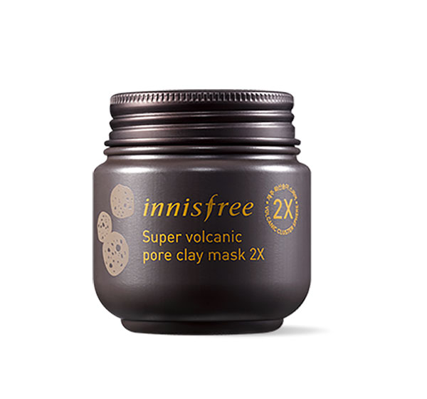 review-Innisfree-Super-Volcanic-Pore-Clay-Mask-2X
