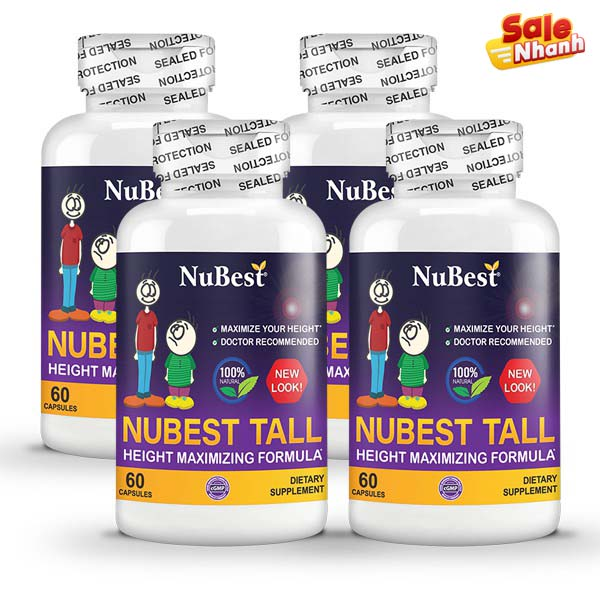 review-nubest-tall