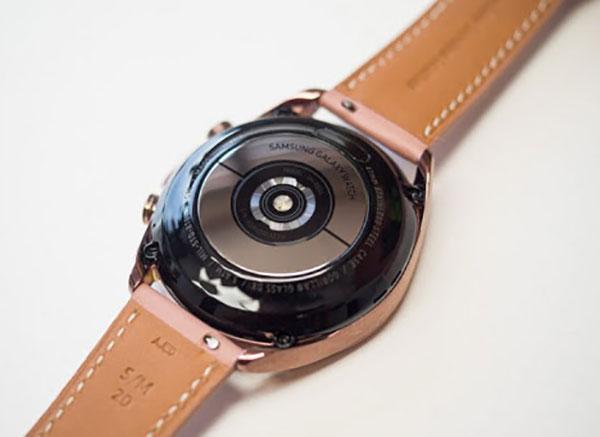 Thiết kế watch 3