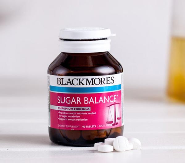 Blackmores-Sugar-Balance
