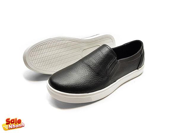 Giày Slip on