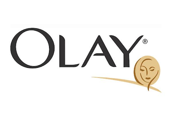 Thương hiệu Olay