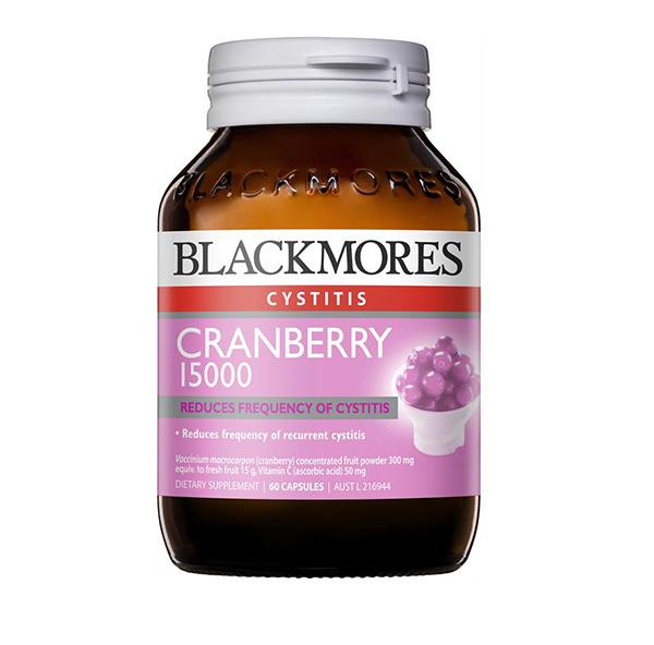 blackmores-cranberry