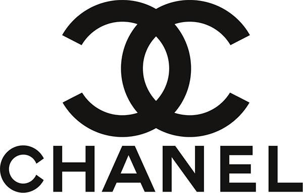 Thương hiệu Chanel Logo