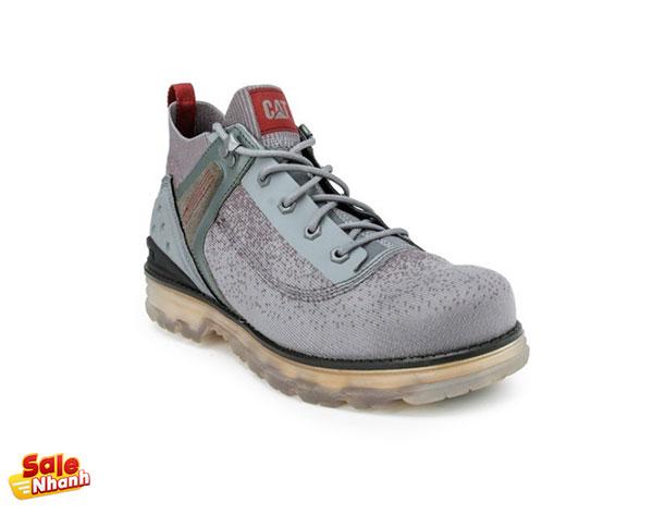 Giày Caterpillar McCoy Boots