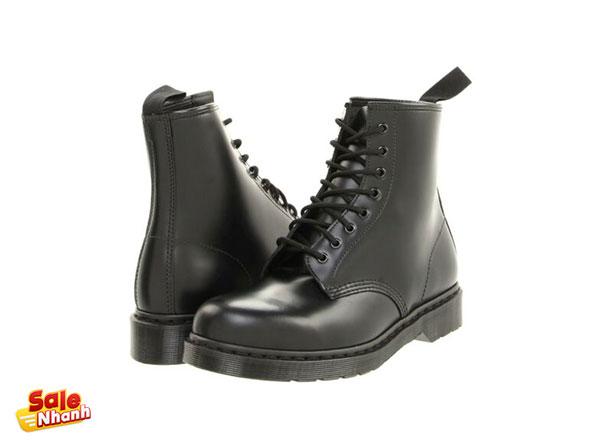 Giày Dr Martens Core 1460 Boots