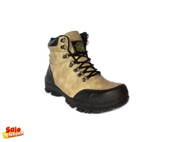 Giày River Pandio Boots