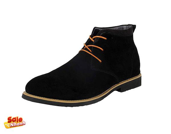 Giày nam Desert Boots