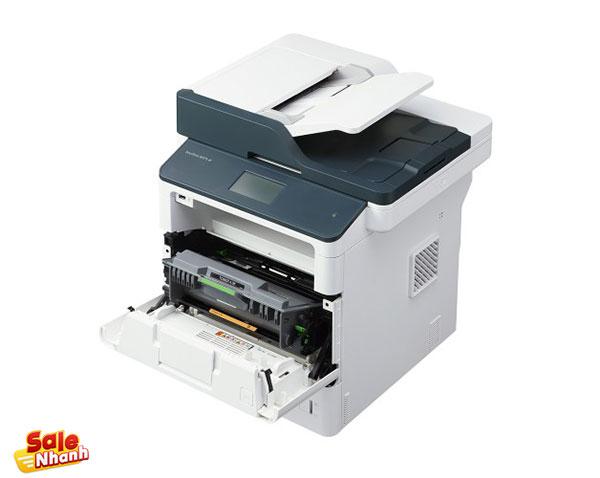 Máy in Fuji Xerox DocuPrint M375 Z