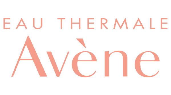 Thương hiệu Avene