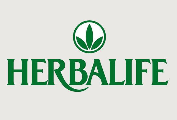 Thương hiệu Herbalife