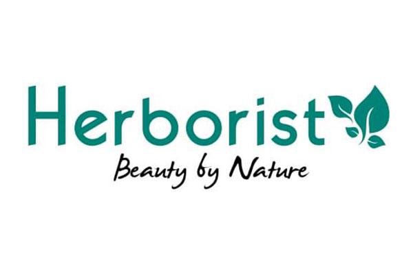 Thương hiệu Herborist
