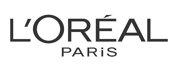 Thương hiệu L'Oreal Paris