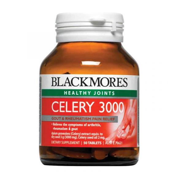 vien-uong-Blackmores-Celery-3000mg