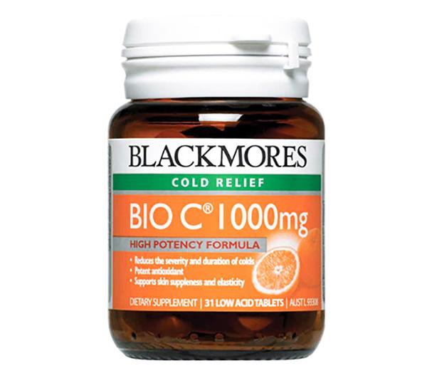 vien-uong-Vitamin-C-Blackmores