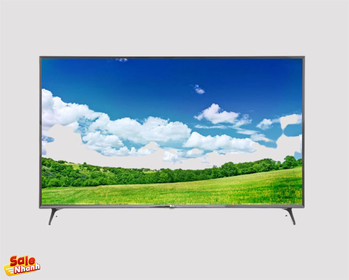 TV LED LG 55 55UJ632T salenhanh