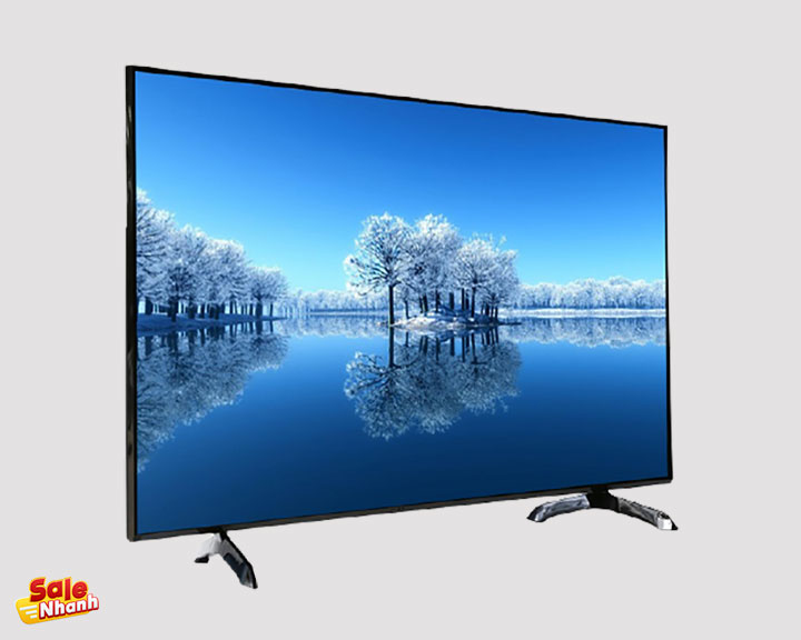 TV LED Panasonic 32 inch TH 32E302 salenhanh