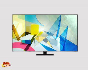 Top 10 đề xuất LED TV tốt nhất