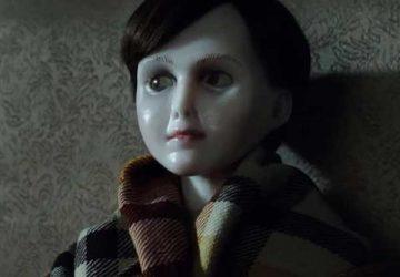 [Review] Đánh giá phim: Cậu bé ma 2