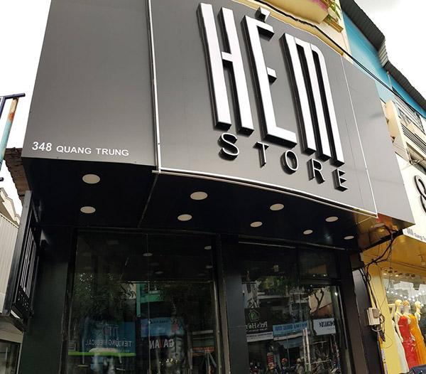 hem-store