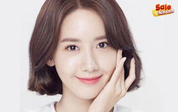 Top 7 kem trị mụn Hàn Quốc tốt nhất 2021