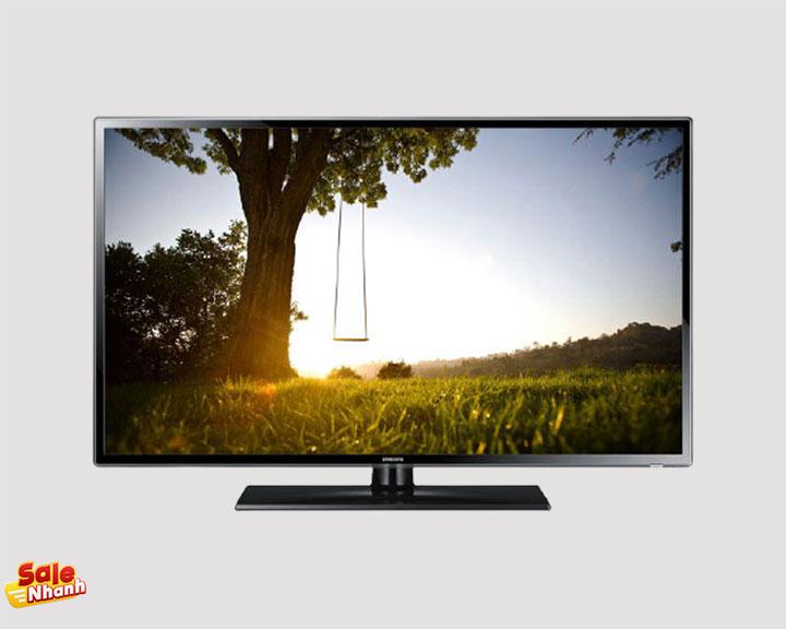 Màn hình TV LEd
