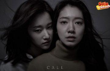 Top phim Hàn Quốc hay nhất