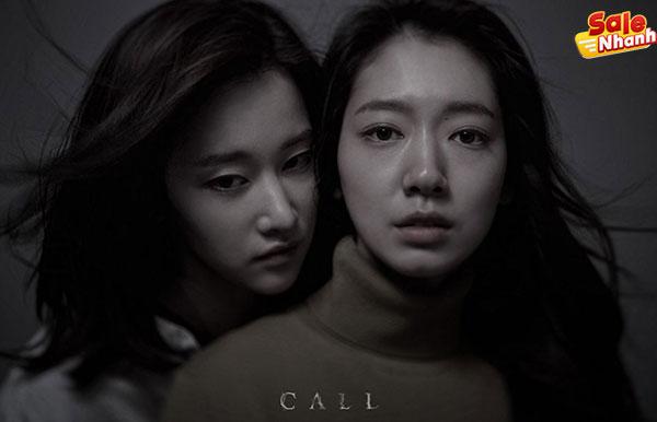 Phim Call Salenhanh