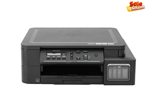 Máy in Brother DCP T310