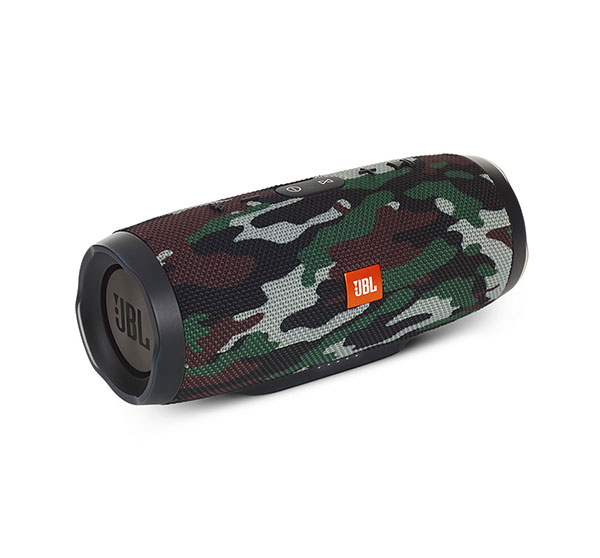 Loa Bluetooth JBL Special Edition Charge3