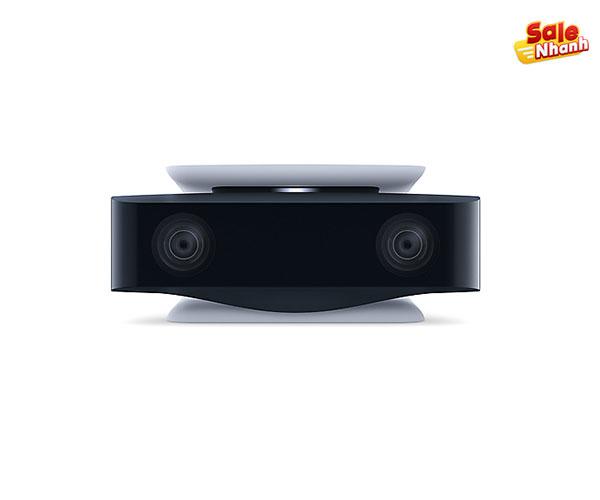 Máy ảnh HD PS5 salenhanh