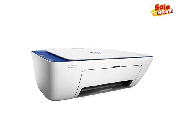 Máy in HP DeskJet-2676