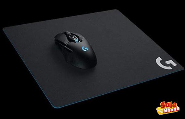 mousepad-Logitech-G240