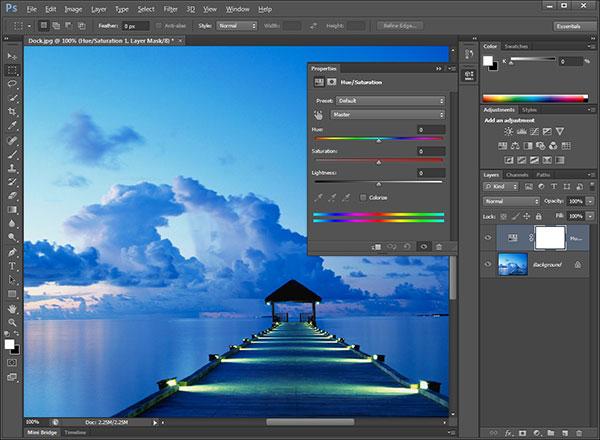 salenhanh-adobe-photoshop-cs-6