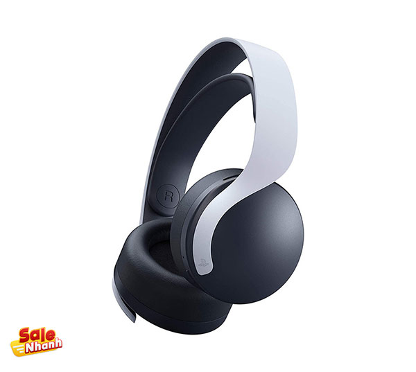 tai nghe PS5 Pulse 3D