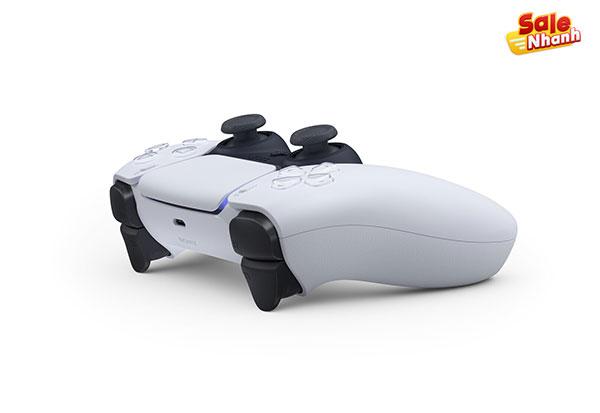 Tay cầm DualSense PS5 salenhanh
