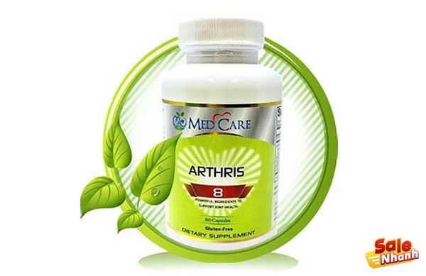 Arthris-8-giup-cai-thien-thoat-vi-dia-dem
