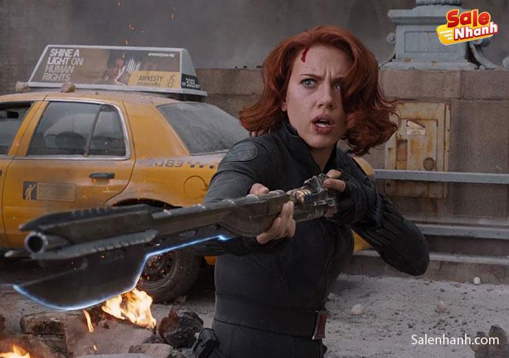Phim-Black-Widow
