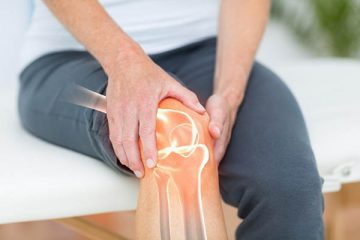 Đau khớp gối: Nguyên nhân, dấu hiệu và cách điều trị đúng cách