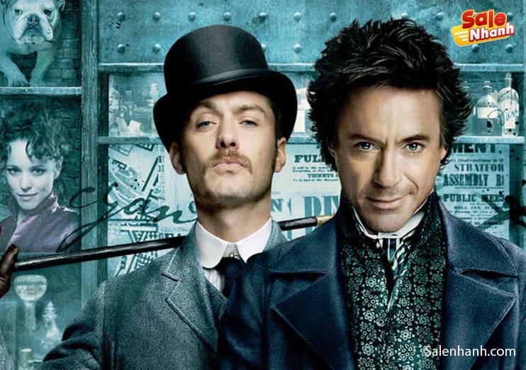 phim-Sherlock-Holmes-3