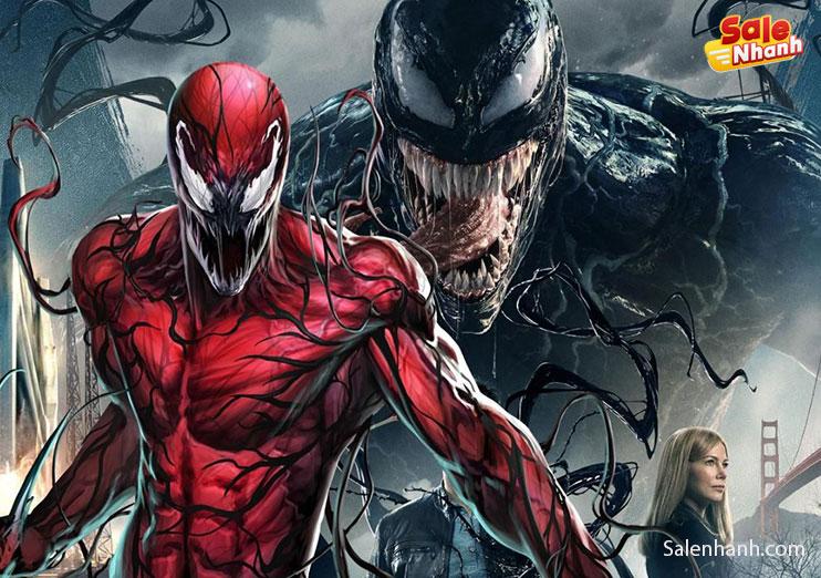 phim-Venom-2