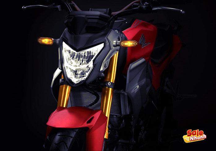 top-phu-kien-CB150R-2021