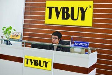 Công ty TNHH Đầu tư Quốc tế Hoàn Mỹ điểm đến tin cậy cho người tiêu dùng